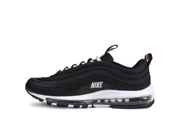 bf9215ce Кроссовки Nike Air Max 97 — купить в Твери. Дисконт Найк в интернет ...